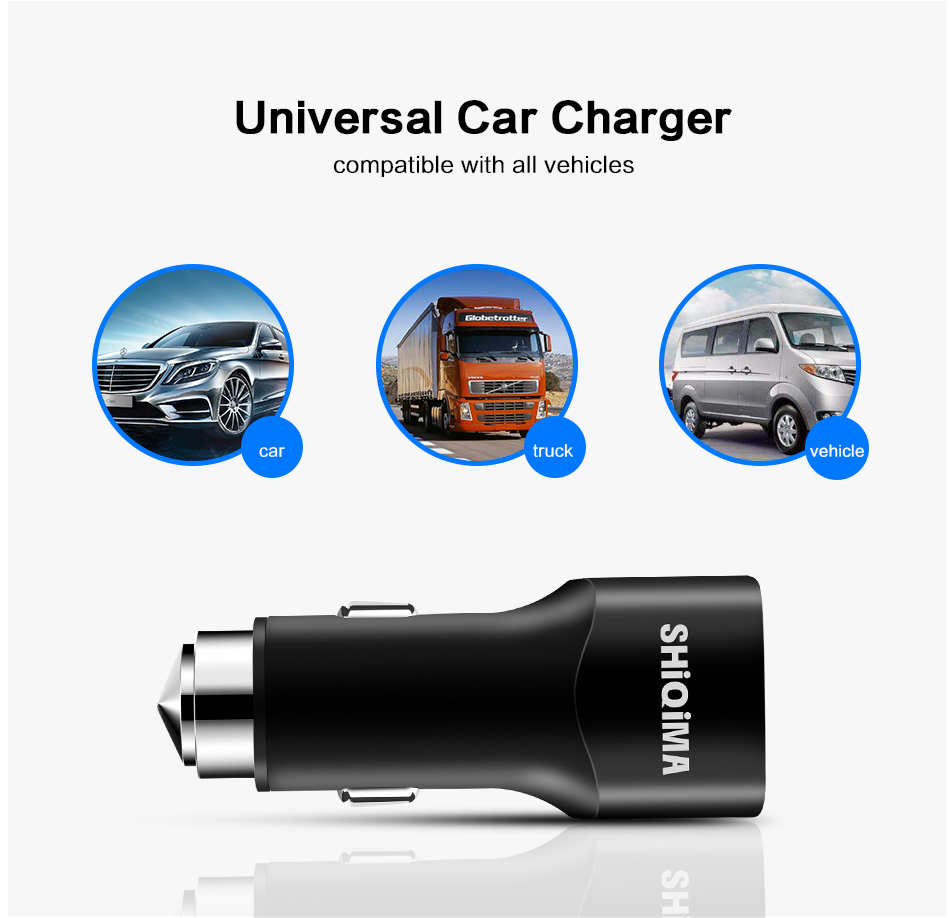 car f ast charger huawei p10