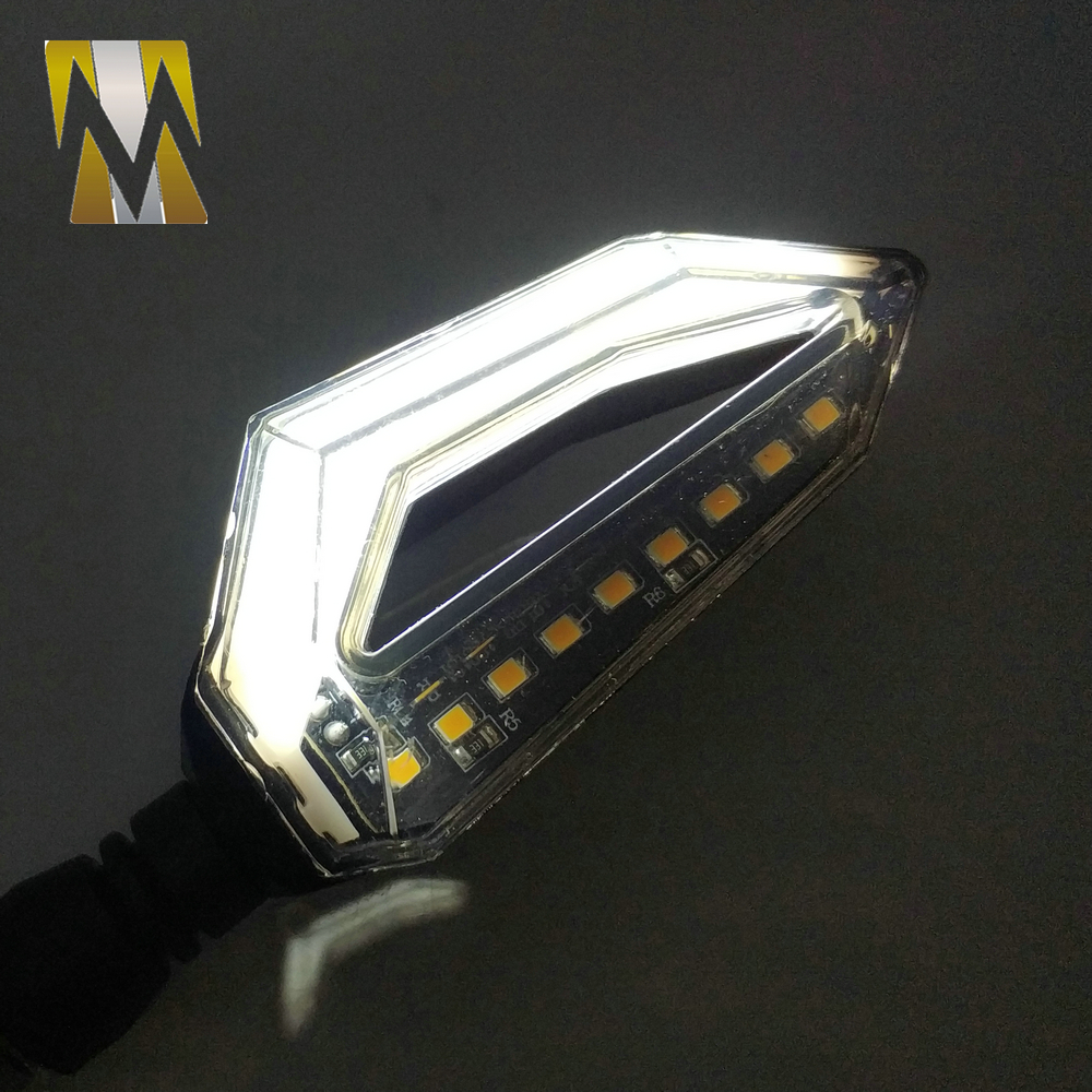 Universal Motorcycle Turning Light (28)