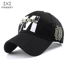 2017 New Arrival Adult Limited Man Woman Baseball Hats Brand Caps Casual Sports Hat Snapback Gorras Hombre Cappello Hip Hop Cap(China)