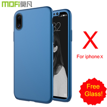 for iphone x case(China)
