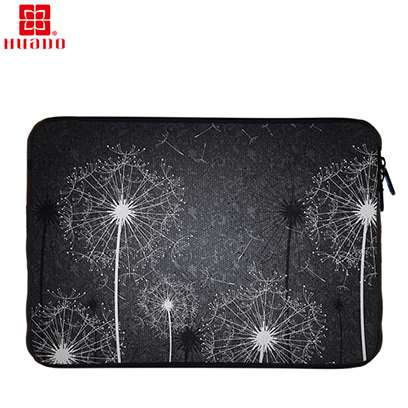 canvas laptop case for 13 Macbook  DELL<br><br>Aliexpress