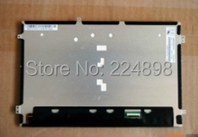10.1 inch TFT LCD Screen for HannStar HSD101PWW2 WXGA 1280(RGB)*800