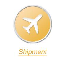 Shippment-1