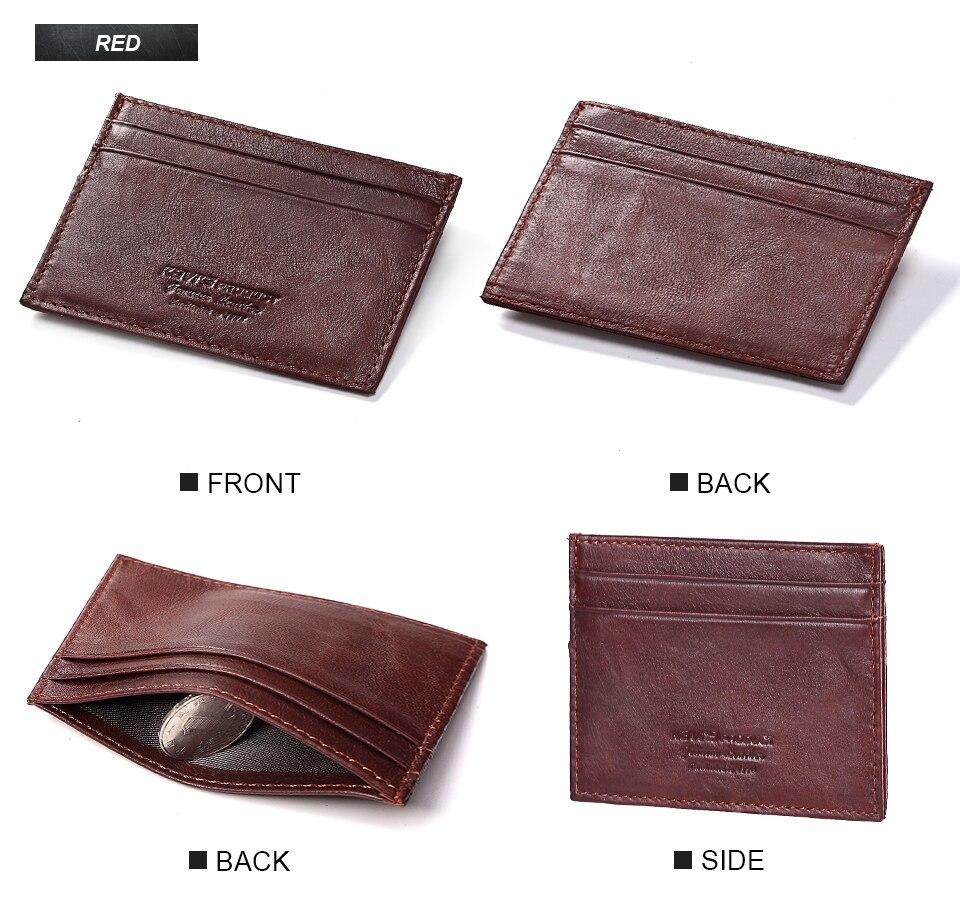 men-wallets-KA25CA-brown_19