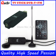 2015 Rushed Roku Ezcap Eztv668 Usb Dvb-t Mpeg4/h.264 Hdtv Tuner Dongle With Fm Dab Radio Supporting Xp Vista 7 Win8