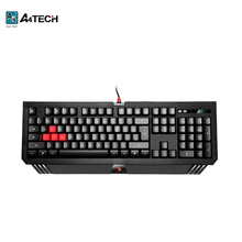 Gaming keyboard A4Tech Bloody B120