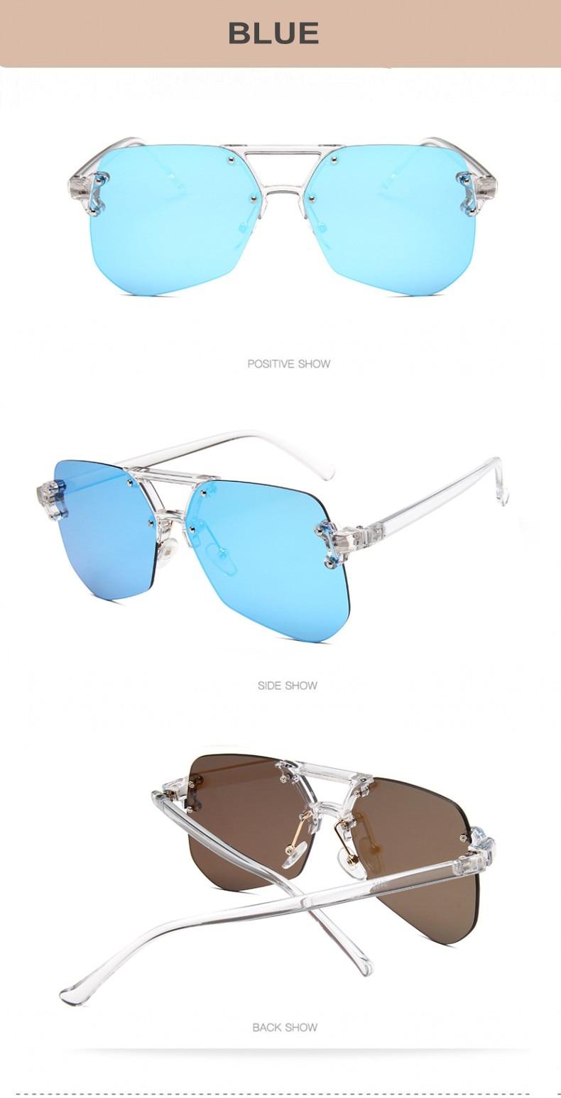 mens sunglasses brand designer (6)