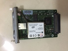 wireless internal print server for HP JetDirect 690n J8007-69001 J8007G J8007-61005(China)