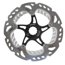 shimano 2015 Saint SM-RT99 160mm Brake Rotor Disc Center Lock Ice-Tech - Yiwu Donglue Bicycle Parts Factory store