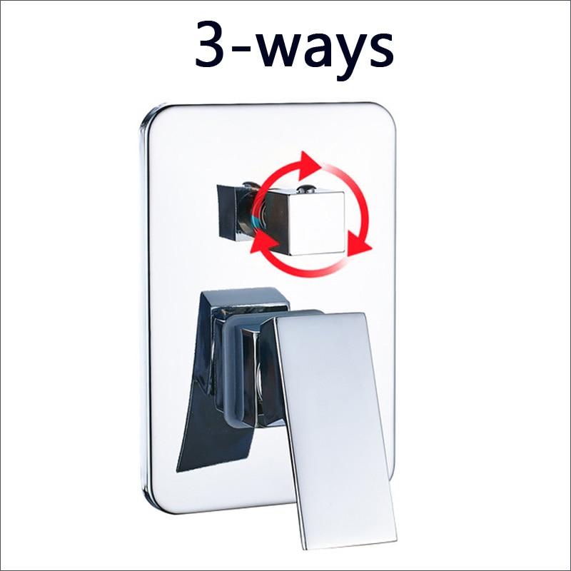Quyanre-Concealed-Shower-Mixer-Valve-Chrome-Black-Gold-Nickel-2-way-3-way-Shower-Single-Handle.jpg_640x640 (1) -