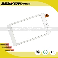 A+   8inch touch panel for  Cube T8 Ultimate  tablet MID capacitive touch screen XC-PG0800-026-A-FPC XC-PG0800-026-A1-FPC