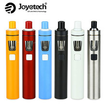 Original Joyetech eGo AIO D22 XL electronic cigarette Kit 4ml Tank & 2300mAh Built-in Battery ego aio XL All-in-one Full Kit