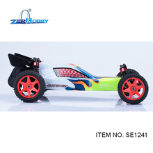 RC RACING CAR 1/12 SCALE 2WD OFF ROAD ELECTRIC POWERED BATTERY REMOTE CONTRAL RC BUGGY SIMILAR WLTOYS HIMOTO (ITEM NO. SE1211)