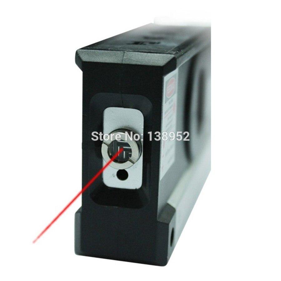 4in1 laser (5)