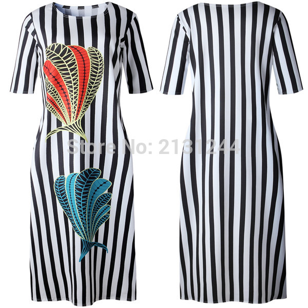 women 2018 dresses606