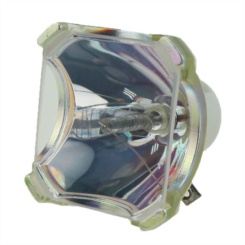 High Quality Replacement Projector Lamp Bulb DT00601 For HITACHI CP-X1230/CP-X1250/CP-X1250J/CP-X1250W/CP-X1350/HCP-7500X<br><br>Aliexpress