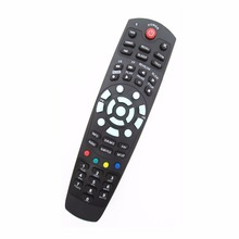 remote control suitable for open box openbox hi box OPENBOX S9 S16 HIBOX F1F2 HD800S2 HD500V8 S9 S10 S11 S12 Skybox F3S F4S F5S(China)