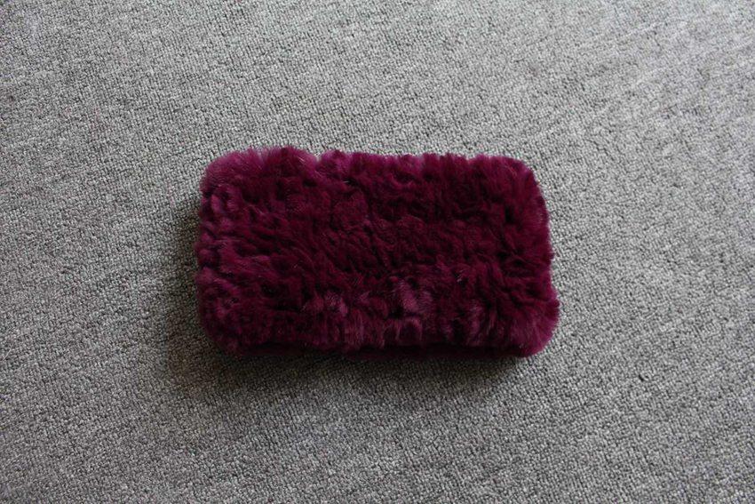 fur scarf rabbit rex for women (17)