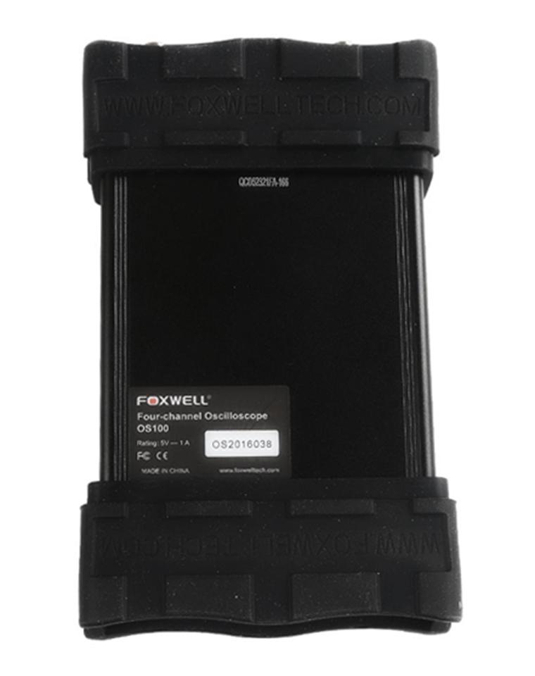 foxwell-os100-oscilloscope-3