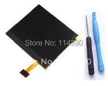 New repair replacement LCD display screen fit for Nokia E71 E63 E72 E73 E72i