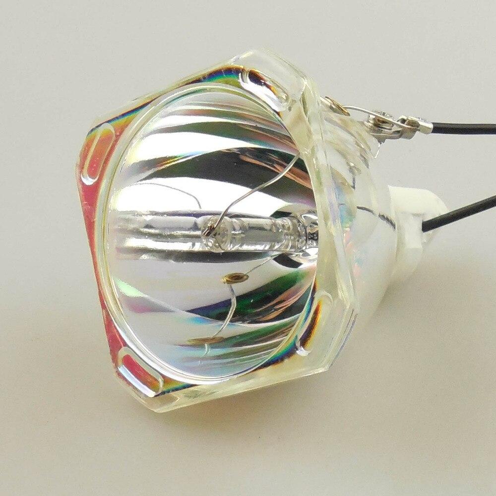 Compatible Lamp Bulb BL-FP200C / SP.85S01G.C01 for OPTOMA HD32 / HD70 / HD7000 Projectors<br>