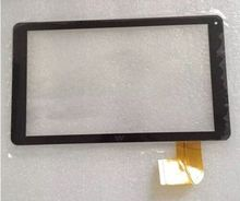 "9"" version B touch panel digitizer FOR OEM Woxter QX93 qx 93 accessories free shipping"