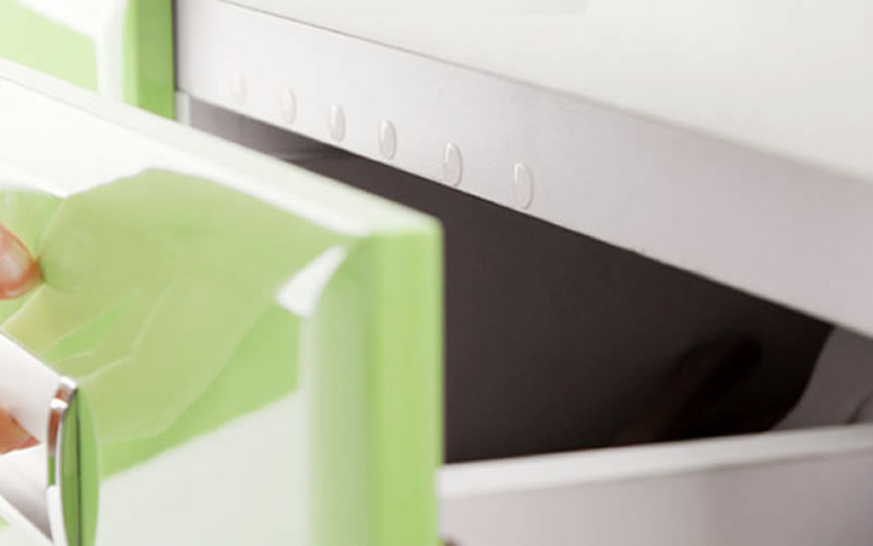 High Quality Cabinet Door Bumper Pads Promotion Shop For High