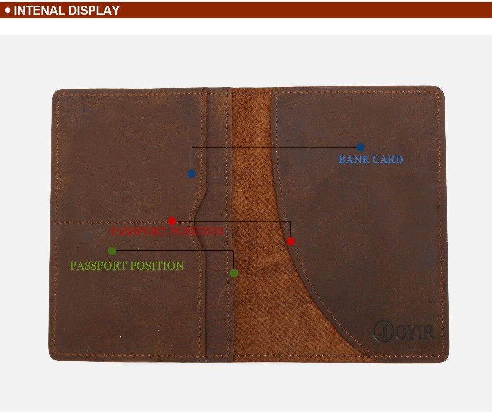 K018-- Luxe paspoorthouder in echt leer Wallet_01 (4)