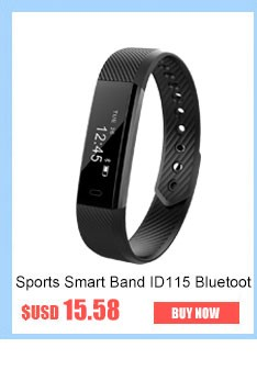 M5 Sport Smart Band Blood Pressure Oxygen Activity Tracker Heart Rate Monitor Pedometer Waterproof Smart Wristband for Phone