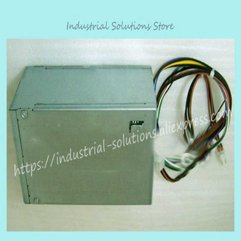 Power supply for 600 G1 702309-001 702457-001 240W 100% working desktop tested and perfect quality<br>