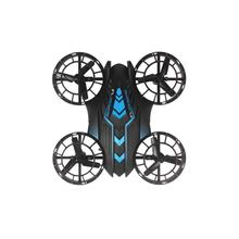 JXD 515v Altitude Hold Drone 2.4G 4CH Quadcopter With 0.3MP Camera Dropshipping Free Shipping A1