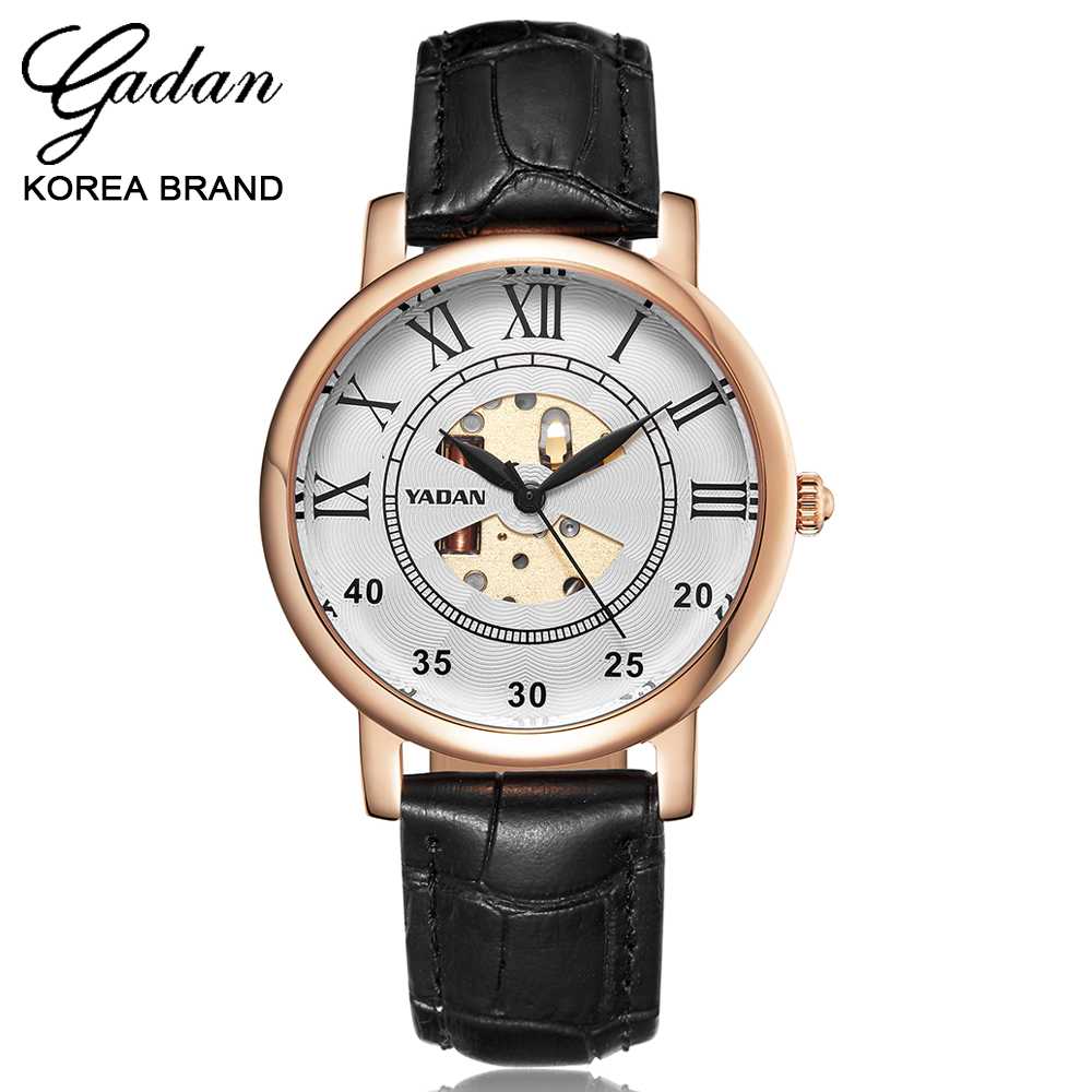 New ladies watch hollow-out the quartz watch nuzhen belt gold retro female table waterproof stains or fashion trends<br><br>Aliexpress