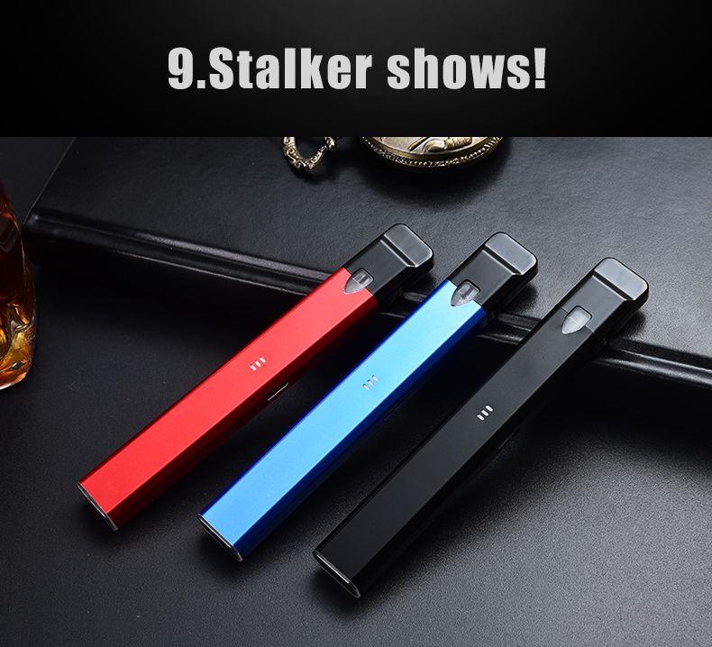 staker-_12