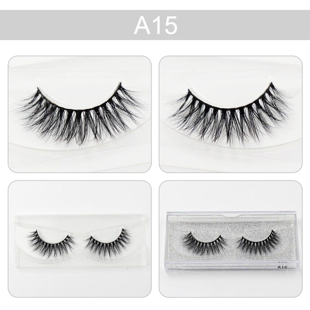 A15 (2)