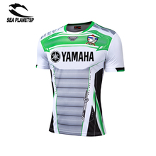 SEA PLANETSP soccer jerseys 2017 survetement football 2016 maillot de foot training football jerseys M2008