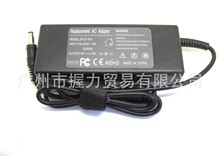 19V 4.74A 90W Laptop Ac Power Adapter Charger For Samsung R65 R520 R522 R530 R580 R560 R518 R410 R429 R439 R453 5.5Mm * 4.0Mm