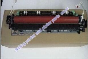 Original new fuser assembly LY2487001 HL2240 HL2270 HL2280 DCP7060 7065 MFC7240 MFC7360 MFC7460 7860 printer part<br>