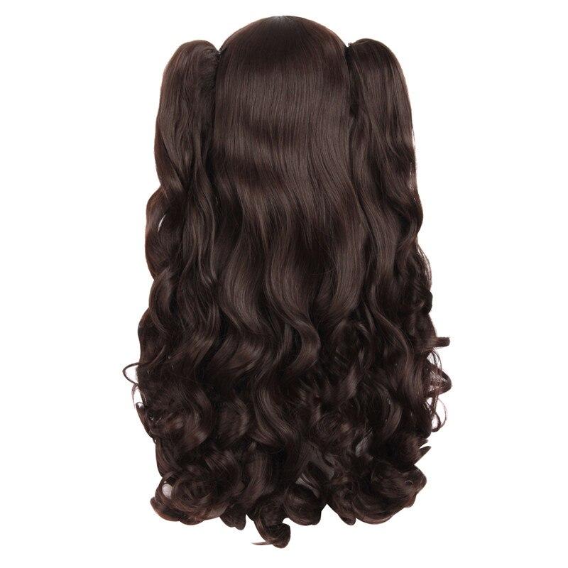 wigs-wigs-nwg0cp60958-ba2-4