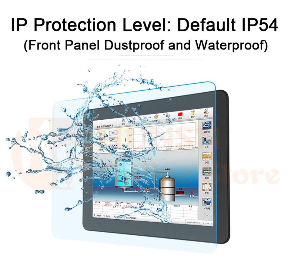 Industrial-Panel-PC-3855U-J1800-J1900-I5-3317U-Intel-Core-I7-HUNSN-(01)