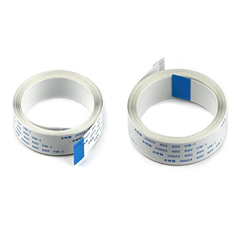 15Pin-Ribbon-Flex-CSI-Cable-with-15cm-30cm-50cm-100cm-200cm-Length-for-Raspberry-Pi (1)