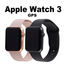 Apple Watch3 With GPS Aluminum Case with Sport Band(China)