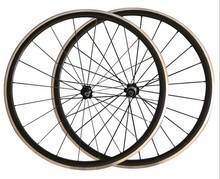 TAIWAN XR-300 road bike wheel, kinlin alloy road bicycles wheelset 700C 20/24 holes light weight wheels novatec hub
