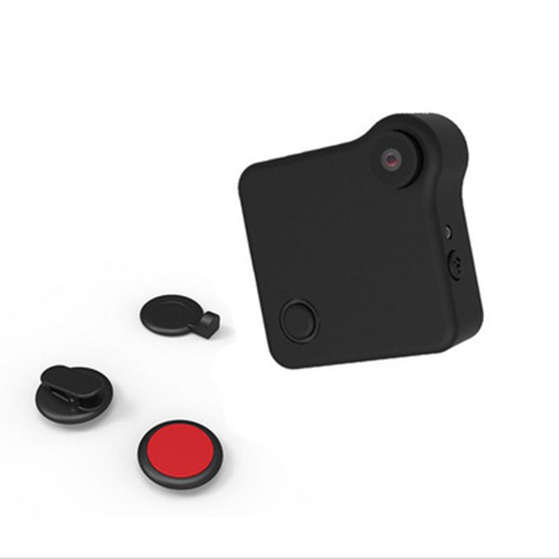C1 wifi ip mini camera 04