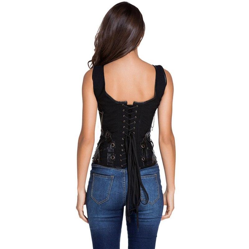 black steampunk corset (11)