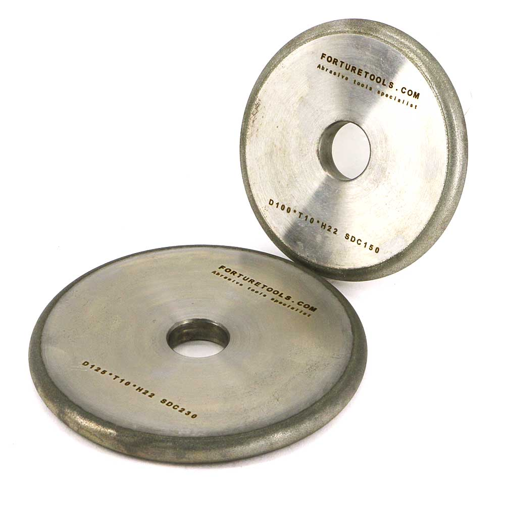Round-edge-diamond-and-CBN-grinding-wheel-(6)