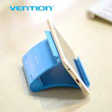 Vention Mobile Phone Stand Flexible Desk Phone Holder For iPad iPhone Sony Nokia HTC Cellphone And Tablet Stand