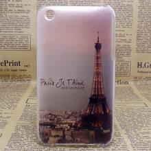 2016 New Fashion Painting Hard PC Plastic Phone Case For Apple iPhone 3 3G 3GS Ultra Thin Shell Back Cover