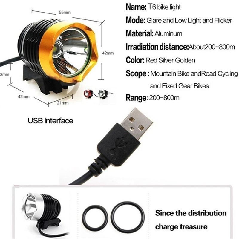 USB-3-Colors-CREE-XML-T6-3800-Lumen-LED-Bicycle-Headlight-Lamp-for-Bike-Cycling-Bike (8)