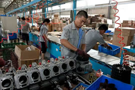 factory-engine assy1