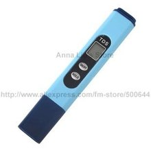 Water Quality Testing Pen/TDS Detection Pen/TDS Test Pen & 20PCS/Lot DHL/UPS/EMS Free Shipping